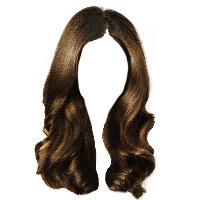 Download Hair Free Png Photo Images And Clipart Freepngimg