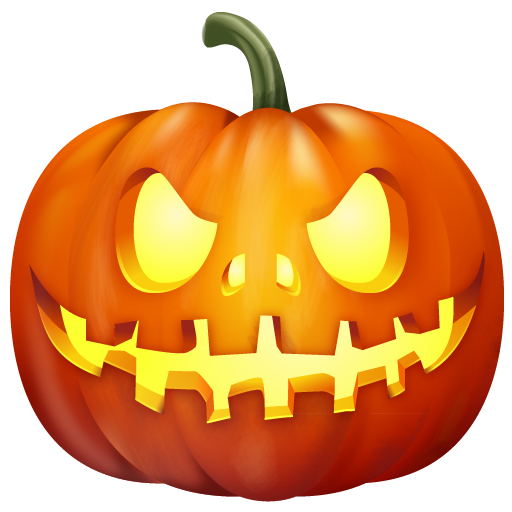 Halloween Png File PNG Image