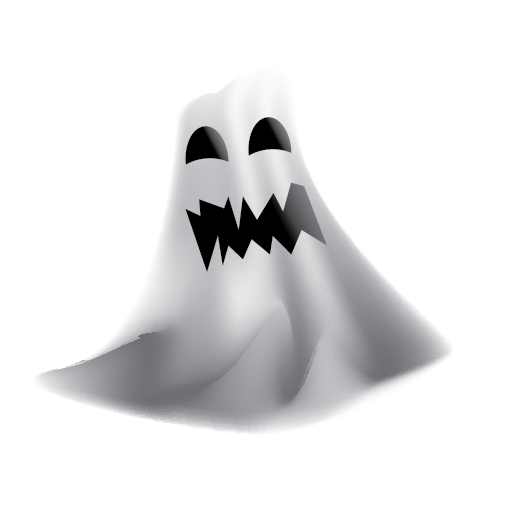 Download Halloween Ghost Transparent Hq Png Image Freepngimg Download 212 ghost png images with transparent background. download halloween ghost transparent hq