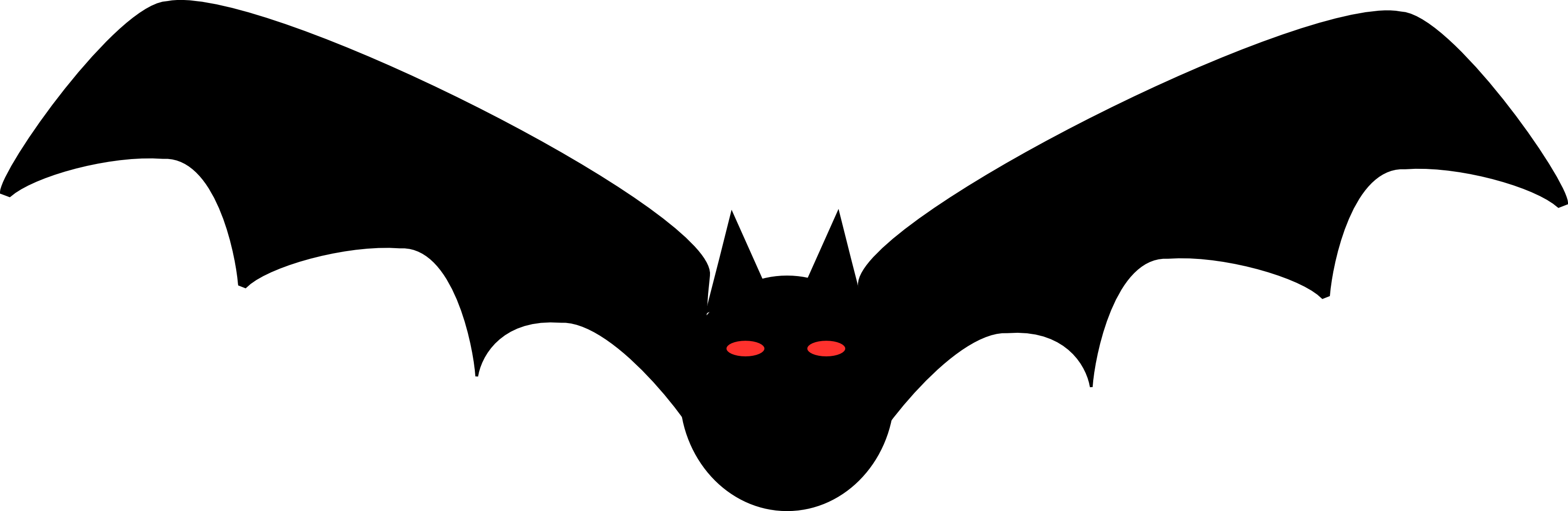 Halloween Bat Photos PNG Image
