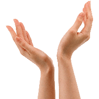 Download Hands Free PNG photo images and clipart | FreePNGImg