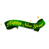 Happy New Year Logo Png 72