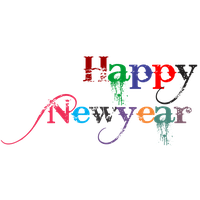 Download Happy New Year Free Png Photo Images And Clipart