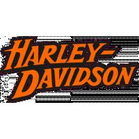 download harley davidson free png photo images and clipart freepngimg rh freepngimg com  harley davidson logo hd pics