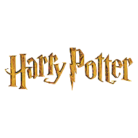 Download Harry Potter Free Png Photo Images And Clipart