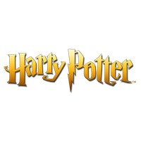 Harry potter logo. Download clipart hq png