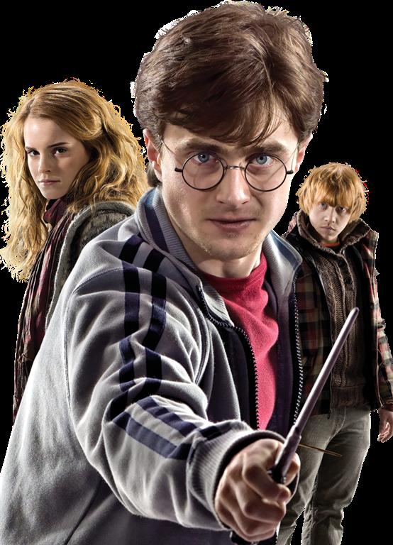 Download Harry Potter Free Download HQ PNG Image   FreePNGImg