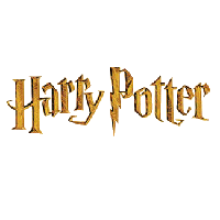 Download Harry Potter Free Png Photo Images And Clipart Freepngimg