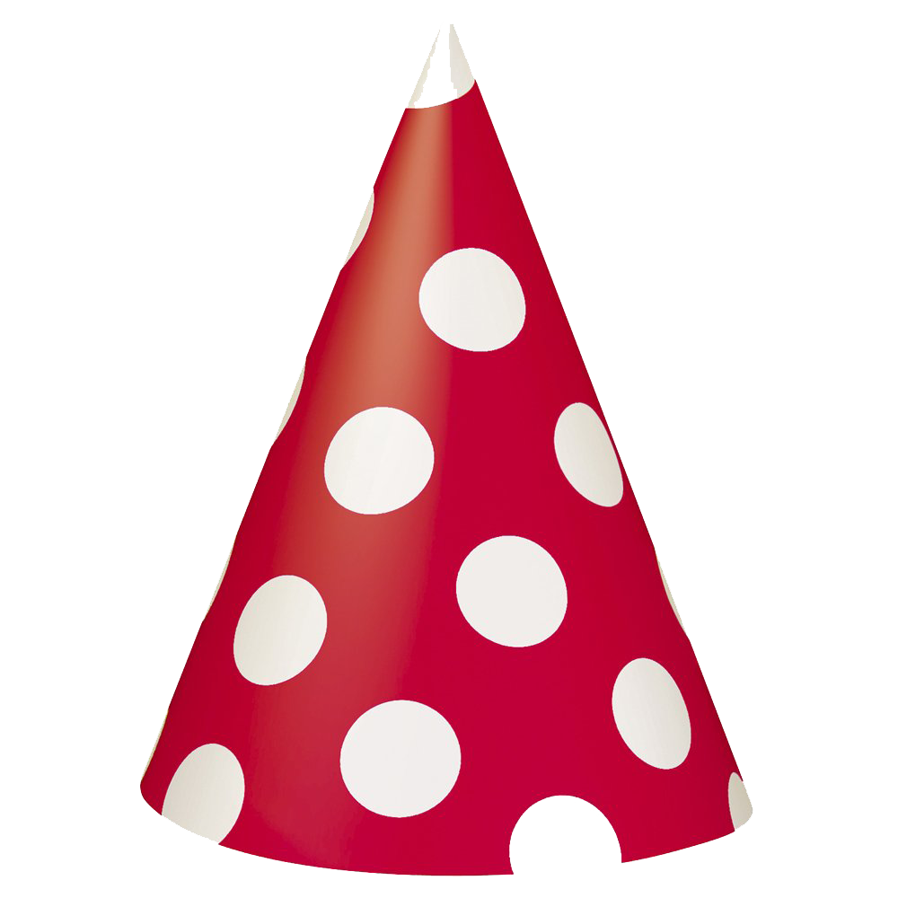 Download Party Hat Photos HQ PNG Image | FreePNGImg