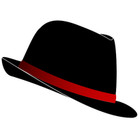 Download Hat Free Png Photo Images And Clipart Freepngimg