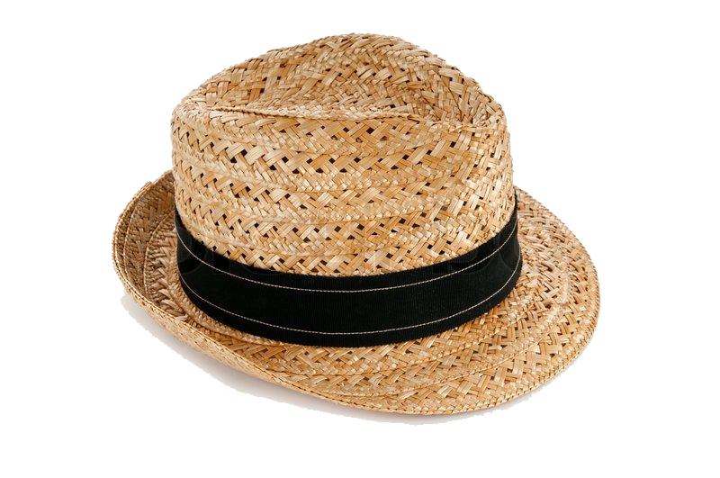 Hat Download Png PNG Image