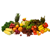 Download Healthy Food Free PNG photo images and clipart