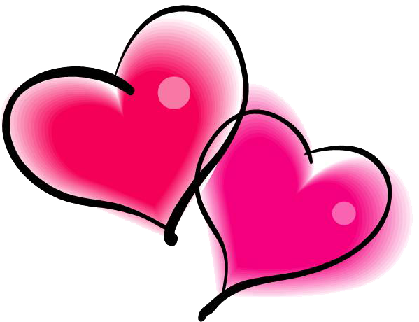 Heart Png PNG Image