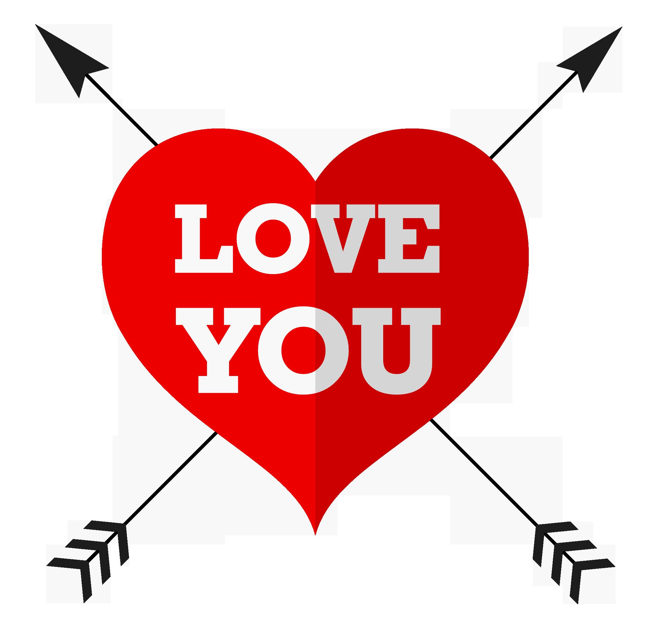 Download Love Transparent HQ PNG Image | FreePNGImg