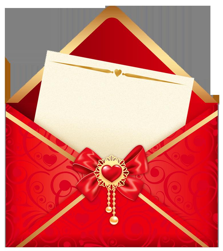 письма подарки картинки иконки, рисунки текст