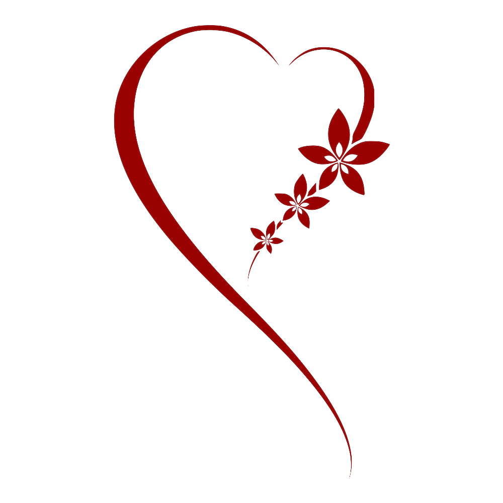 pretty nice cf1de 4be5d Download PNG image - Heart Free Download Png 5300