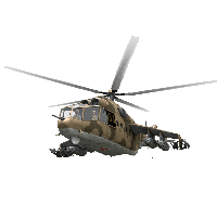 Download Helicopter Free PNG photo images and clipart ...