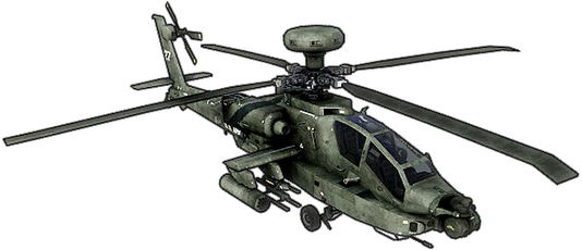 Helicopter Picture PNG Image