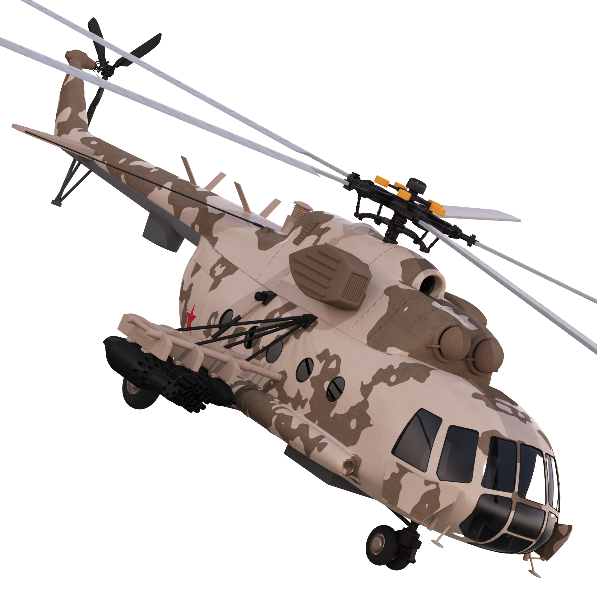 Download Helicopter Png Hd HQ PNG Image | FreePNGImg