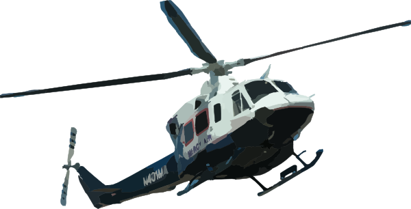 Helicopter Png File PNG Image