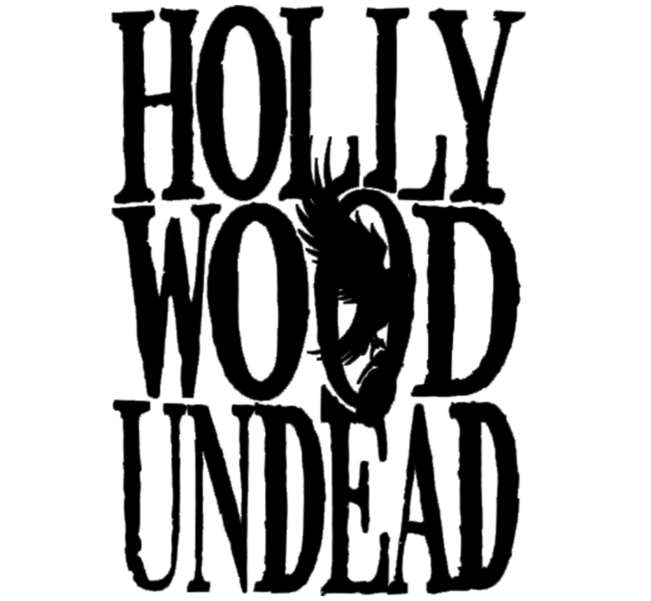 Hollywood Undead Free Download Png PNG Image