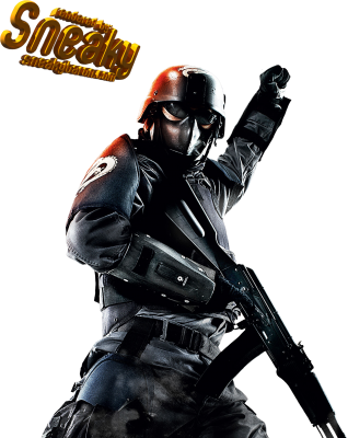 Homefront Free Png Image PNG Image