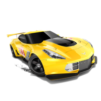 download hot wheels free png photo images and clipart freepngimg pokemon clip art with names pokemon clipart for kids