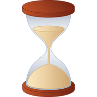 download hourglass free png photo images and clipart freepngimg rh freepngimg com empty hourglass clipart hourglass png clipart