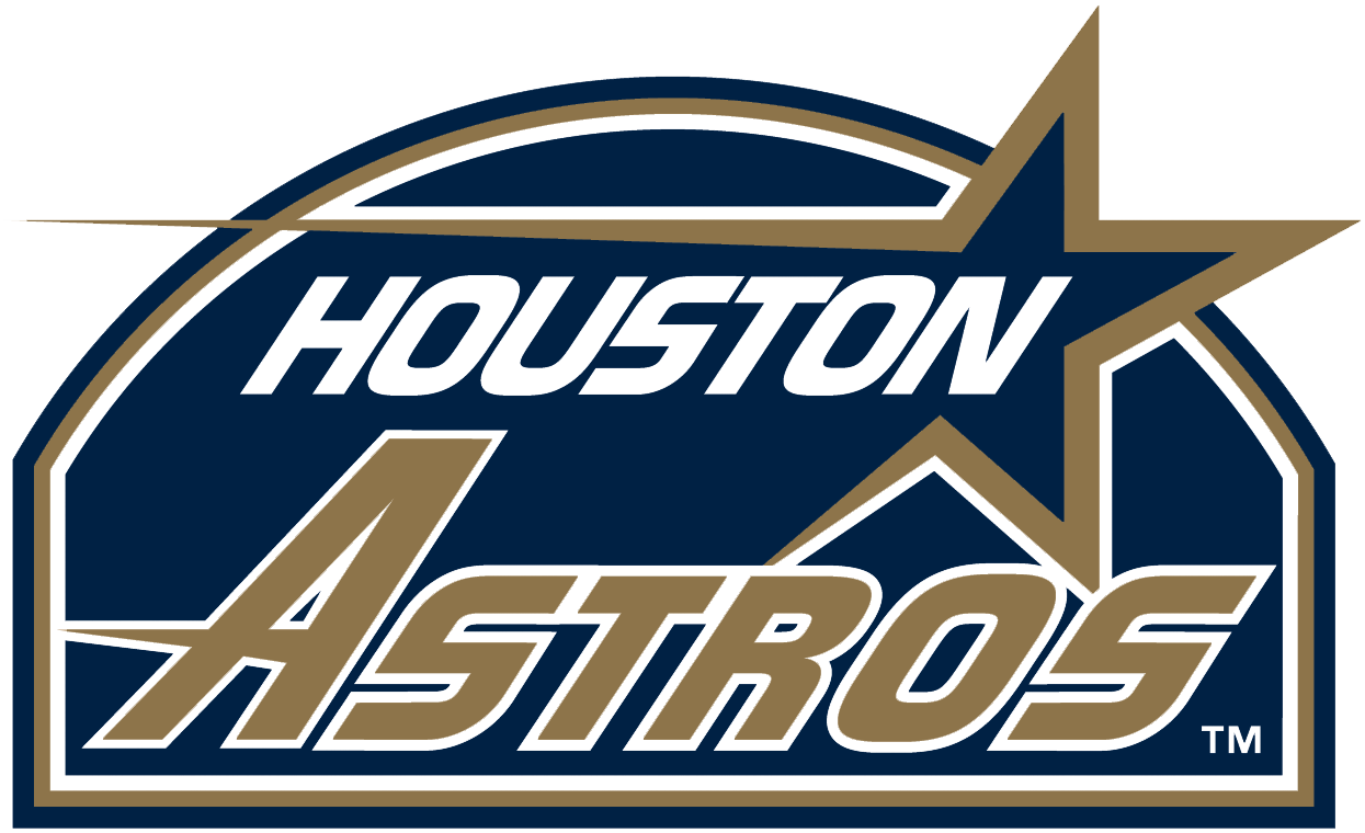 Houston Astros Picture PNG Image