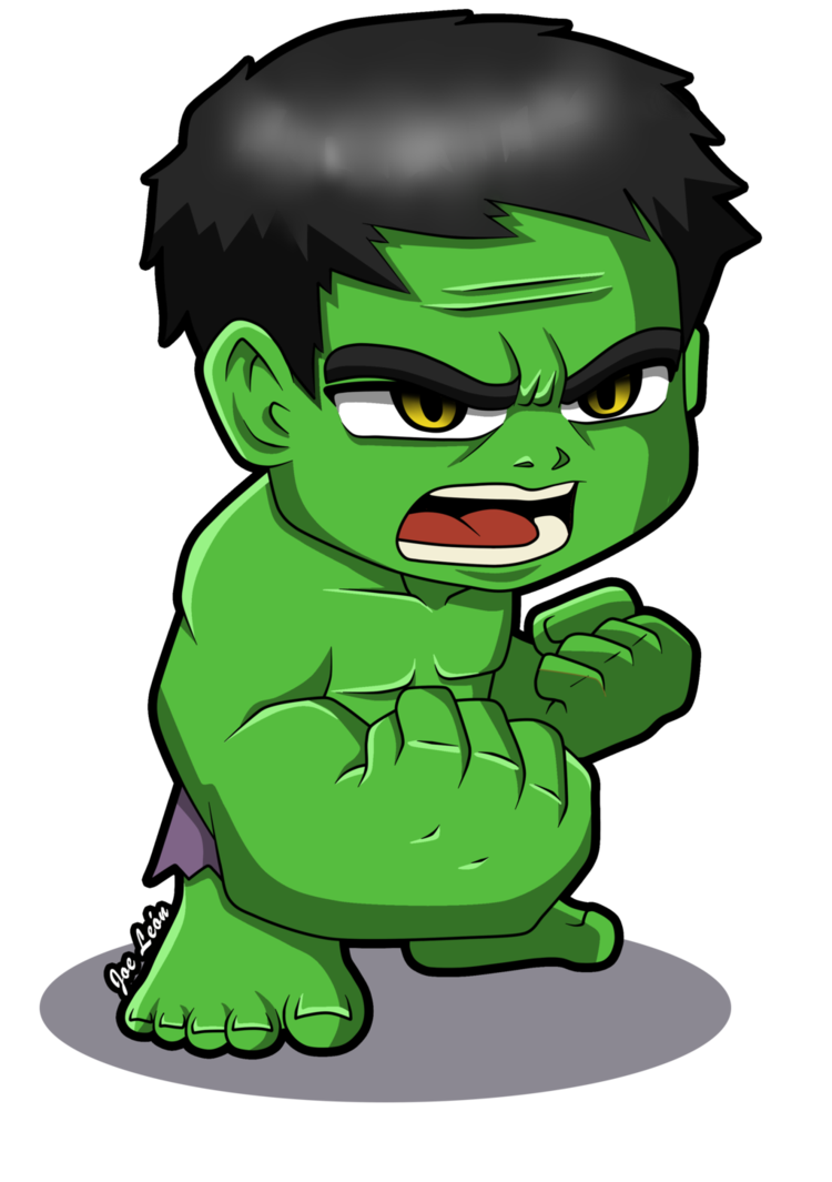 She Youtube Cartoon Hulk Drawing Free HD Image PNG Image