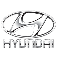 download hyundai free png photo images and clipart