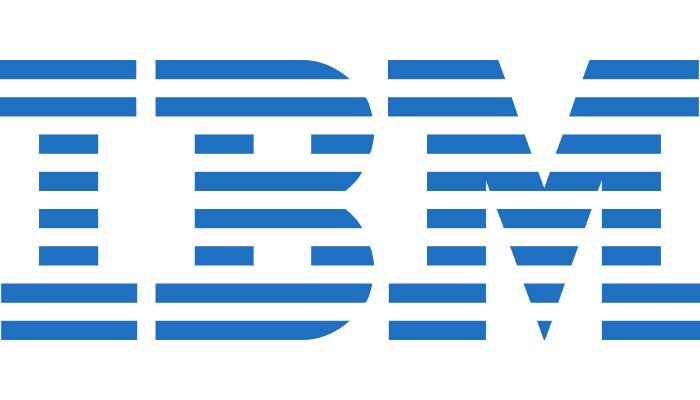 Ibm Power Watson Computer Converters Software PNG Image