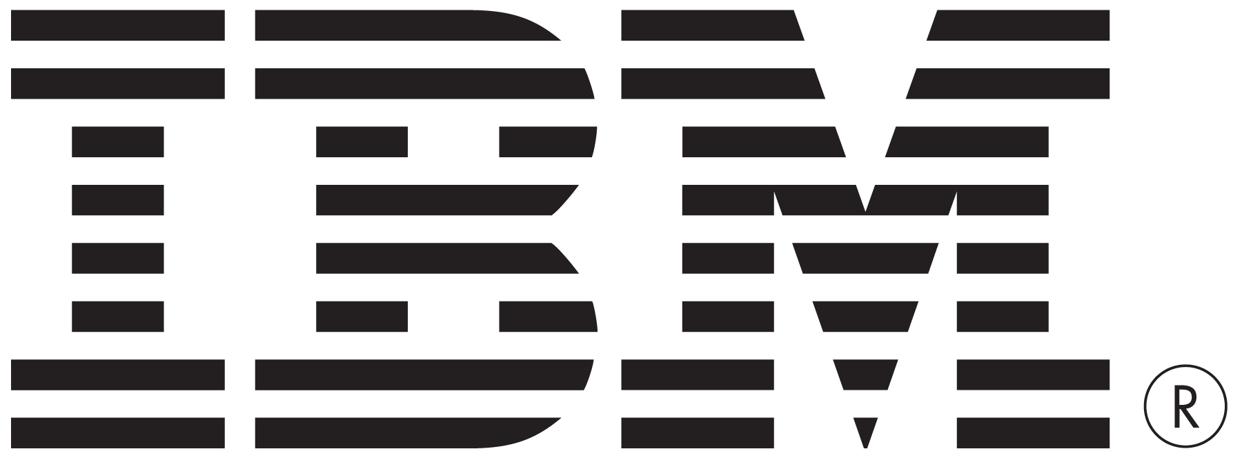Information Ibm Service Computer Logo Security PNG Image