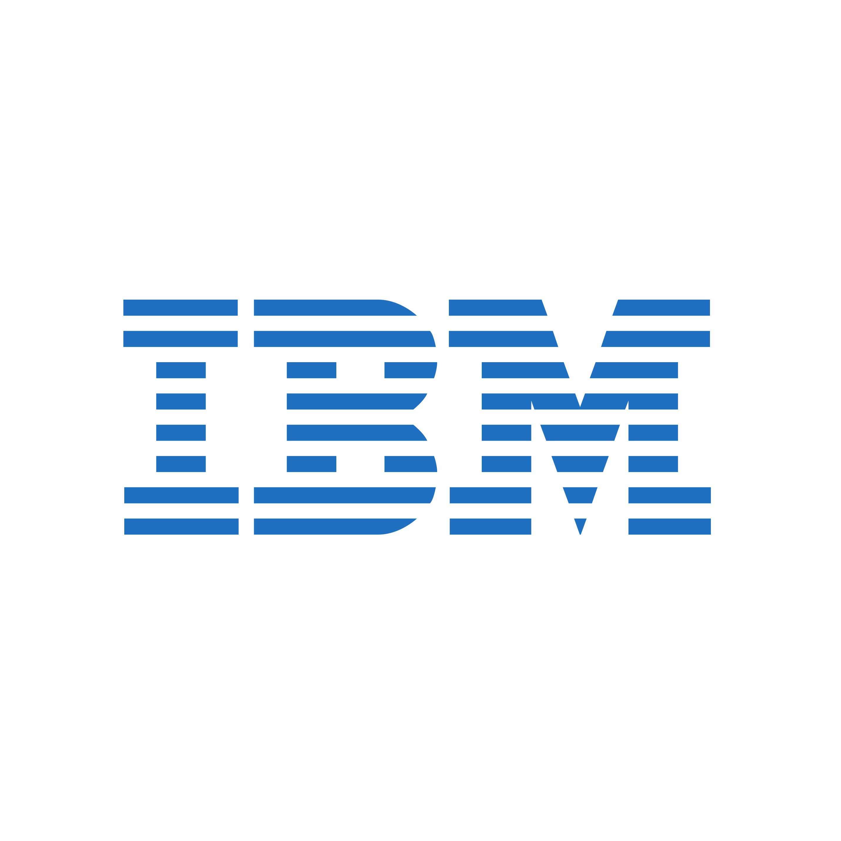Information Ibm Business Personal Analytics Computer Technology PNG Image
