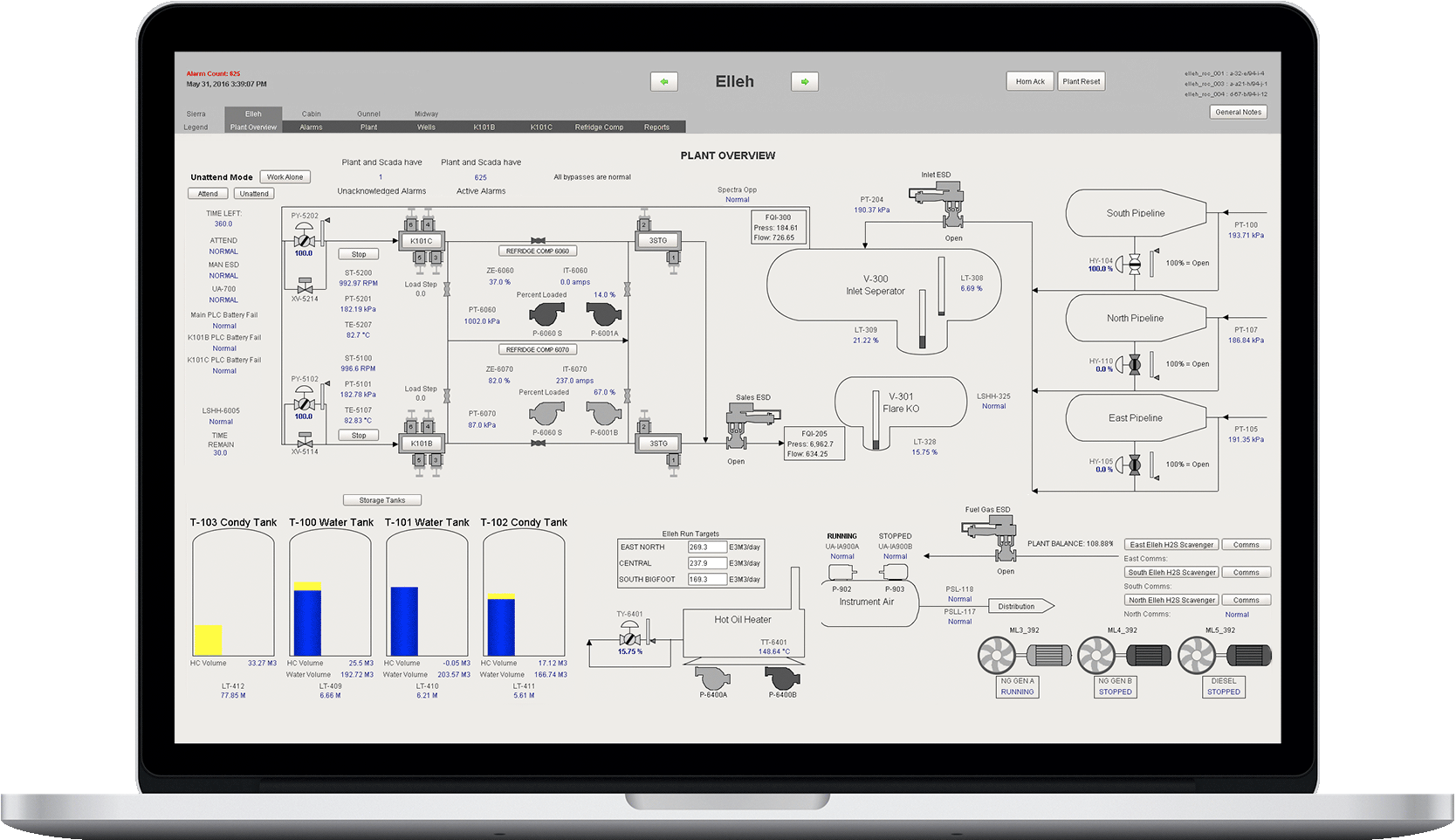 Ibm System Computer Rpg Visio Microsoft Software PNG Image