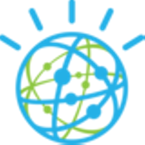 Watson Computing Health Ibm Cognitive Download HD PNG PNG Image