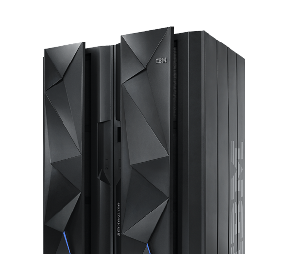 Z14 Mainframe Computer Ibm Z13 PNG Free Photo PNG Image