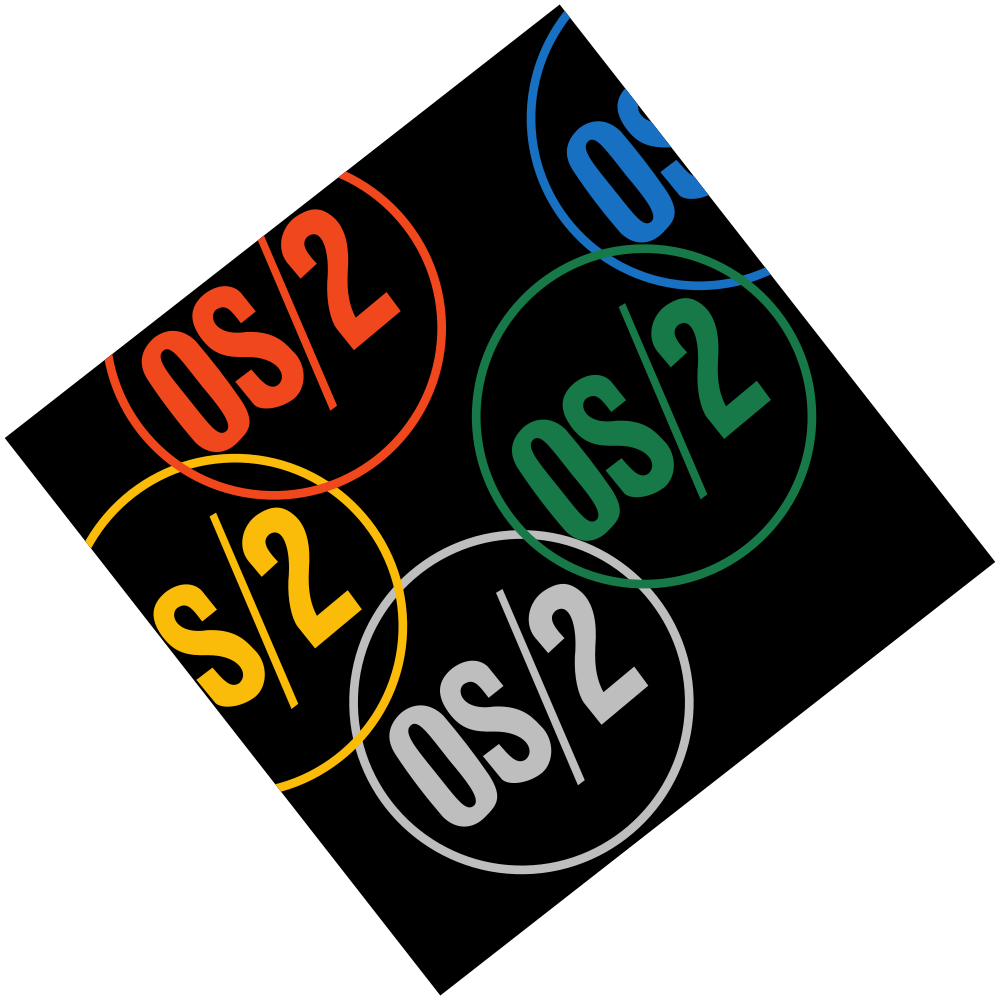 Ibm Operating Systems Logo Os Microsoft PNG Image