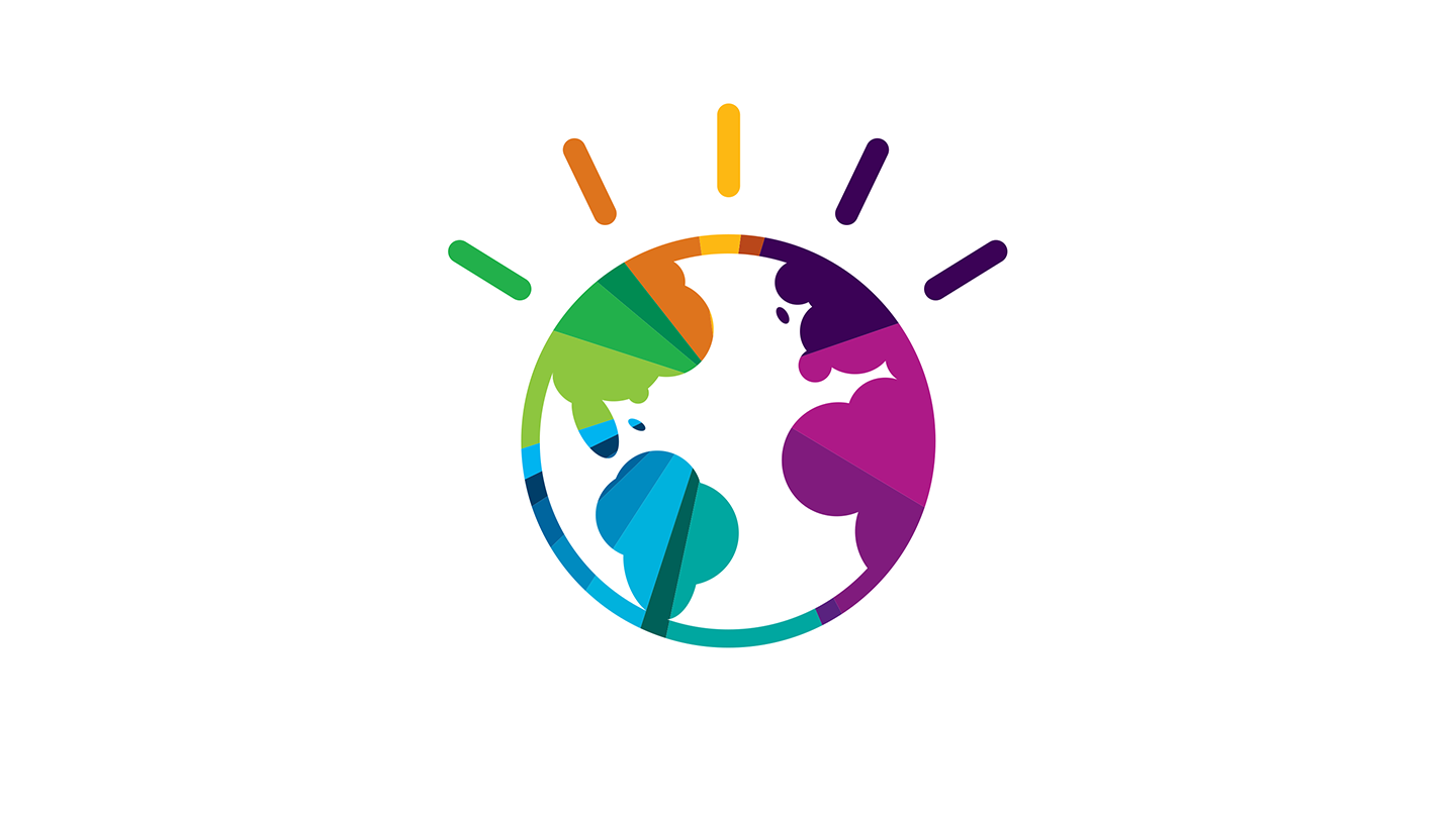 Ibm Business Smarter Planet Watson Logo PNG Image