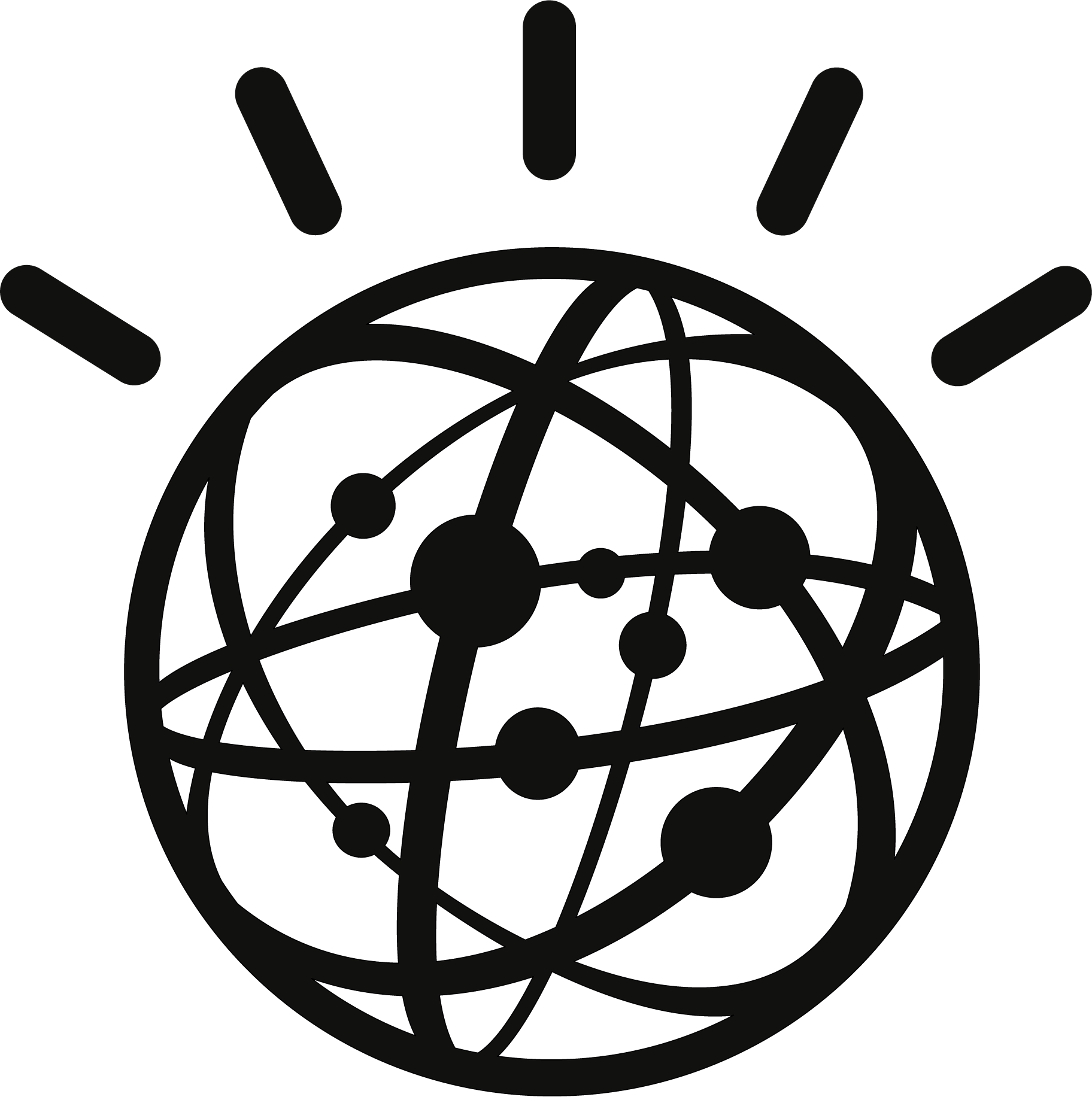 Postscript Watson Ibm Cdr Encapsulated PNG Image High Quality PNG Image