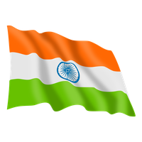 1e4c3035569 Download India Free PNG photo images and clipart
