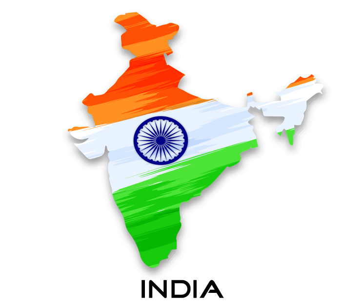 Bharatiya Sabha Lok India General Election, Indian PNG Image