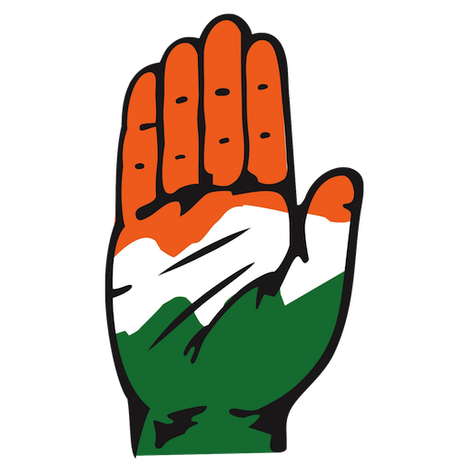 Bharatiya Nationalist Congress India National Political Indian PNG Image