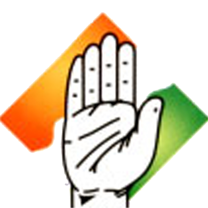 Bharatiya Congress Of National List Indian Committee PNG Image