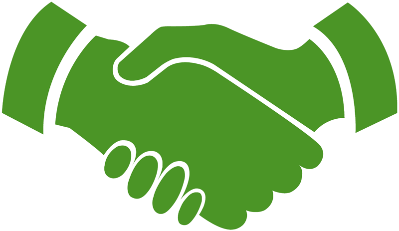 Business Partnership India 1932 Indian Act, Organization PNG Image