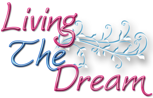 Dream Transparent PNG Image