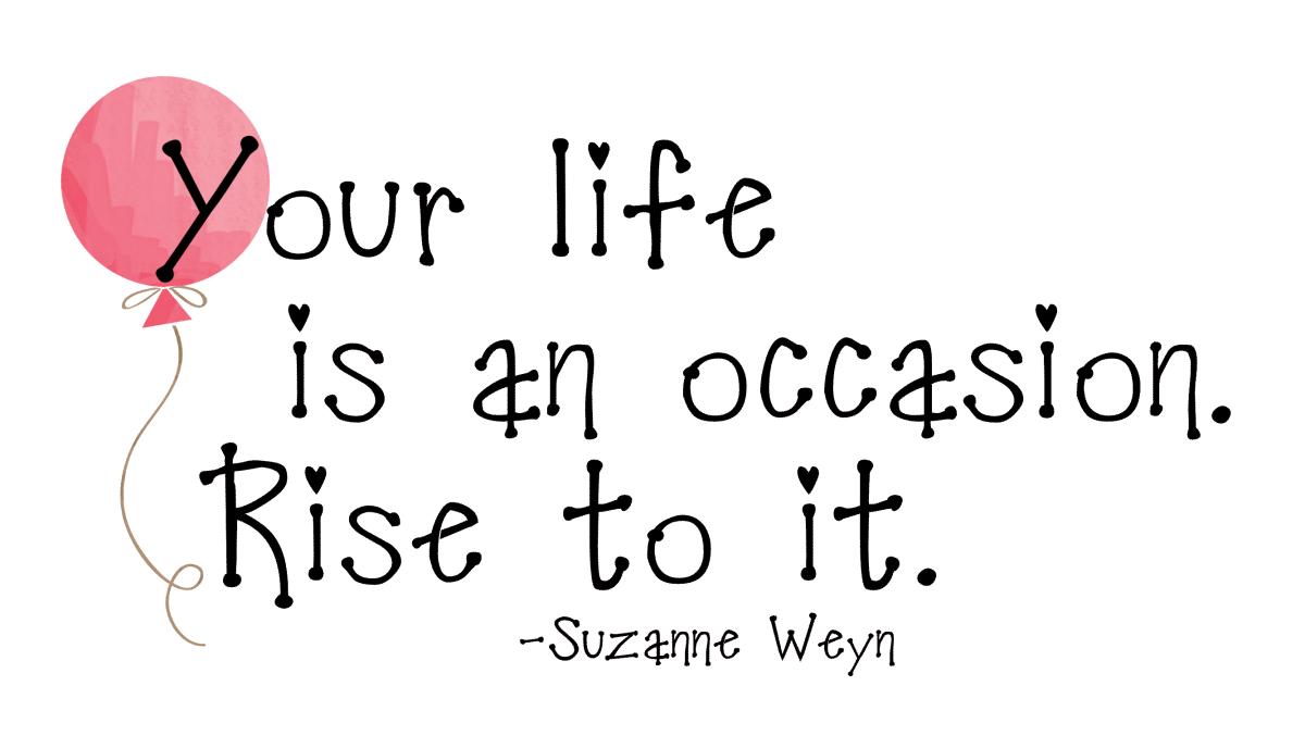 Download Life Quotes Png Hq Png Image Freepngimg