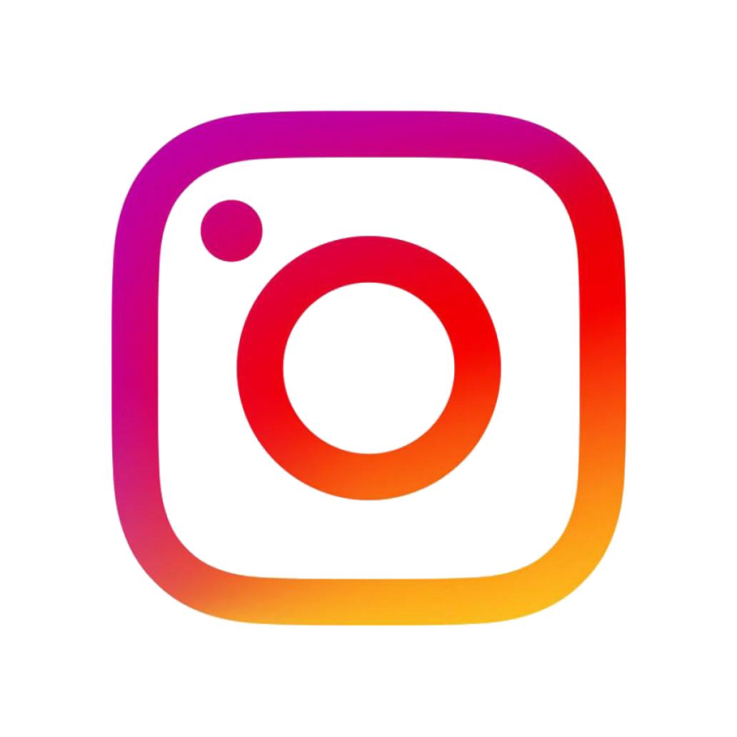 Download Logo Sticker Computer Instagram Icons Download HD ...