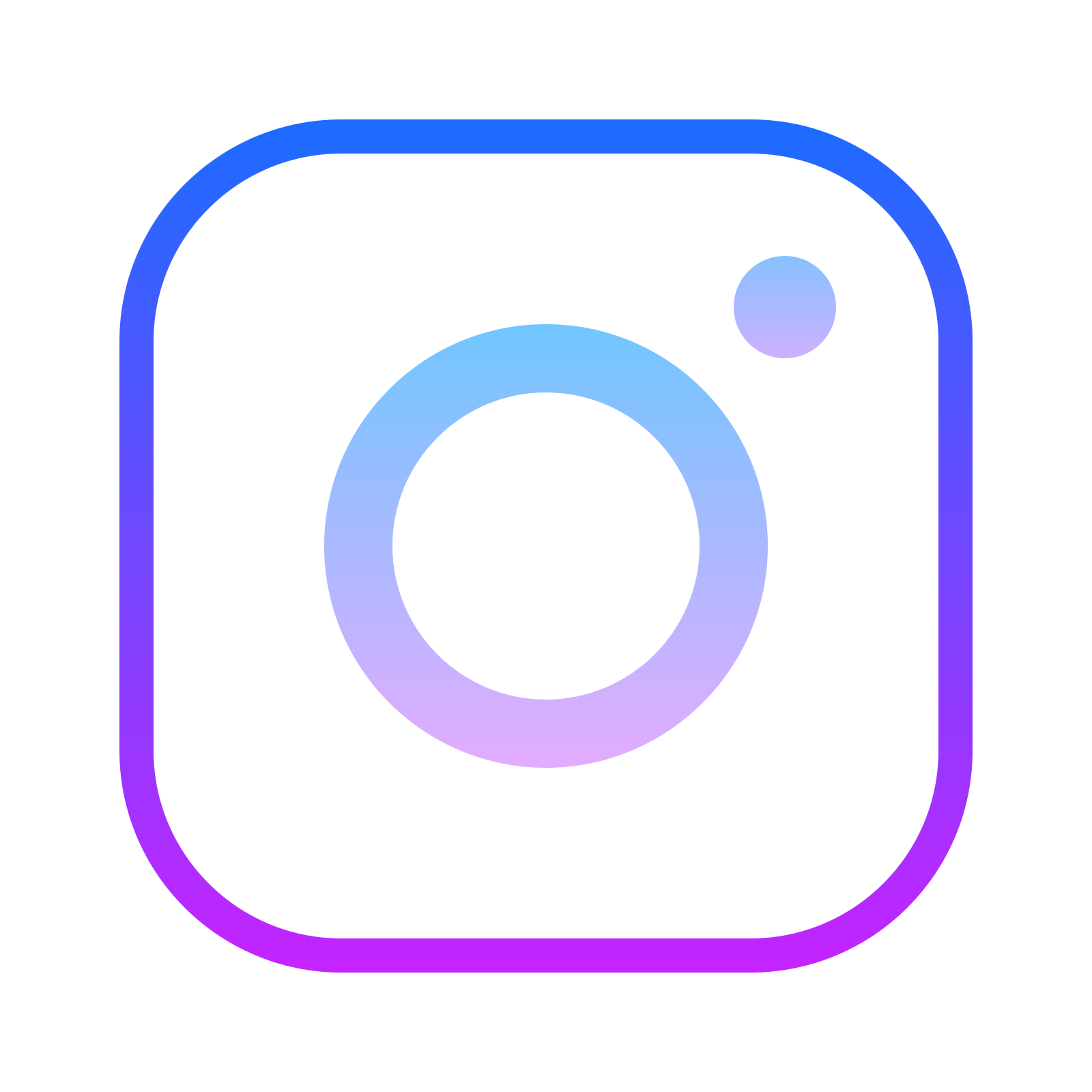 Photography Computer Instagram Icons Download HQ PNG PNG Image