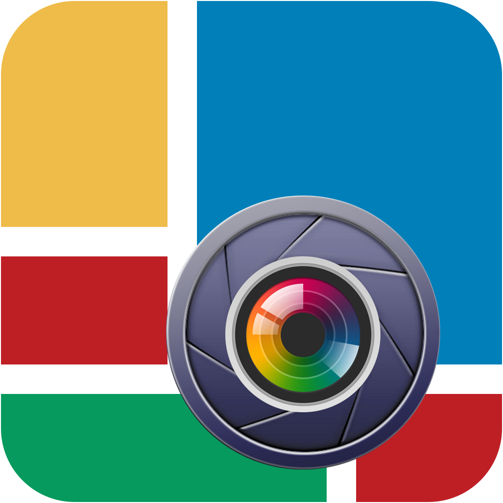 Lens Camera Instagram Free Clipart HD PNG Image